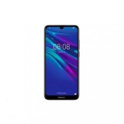 Huawei Y6 Prime 2019 6.09